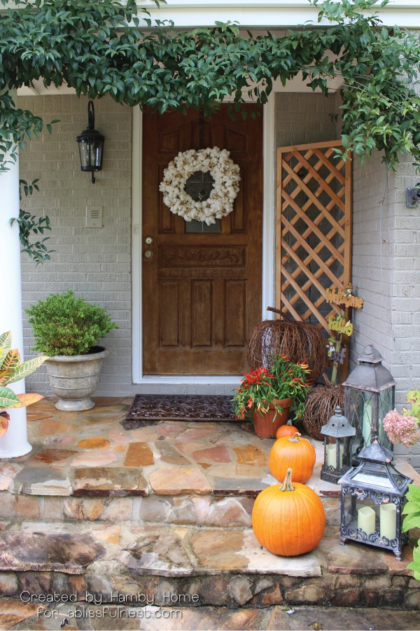 Cotton_Wreath_Fall_Porch