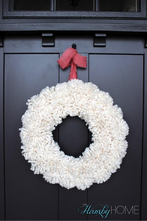 DIY_Pom_Wreath2